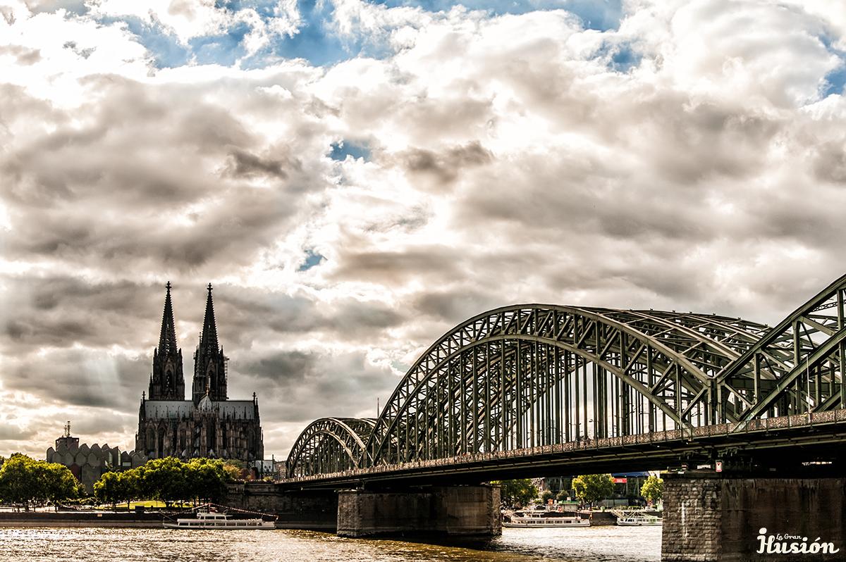 viaje alemania renania palatinado, la gran ilusión: fotógrafo bodas zaragoza