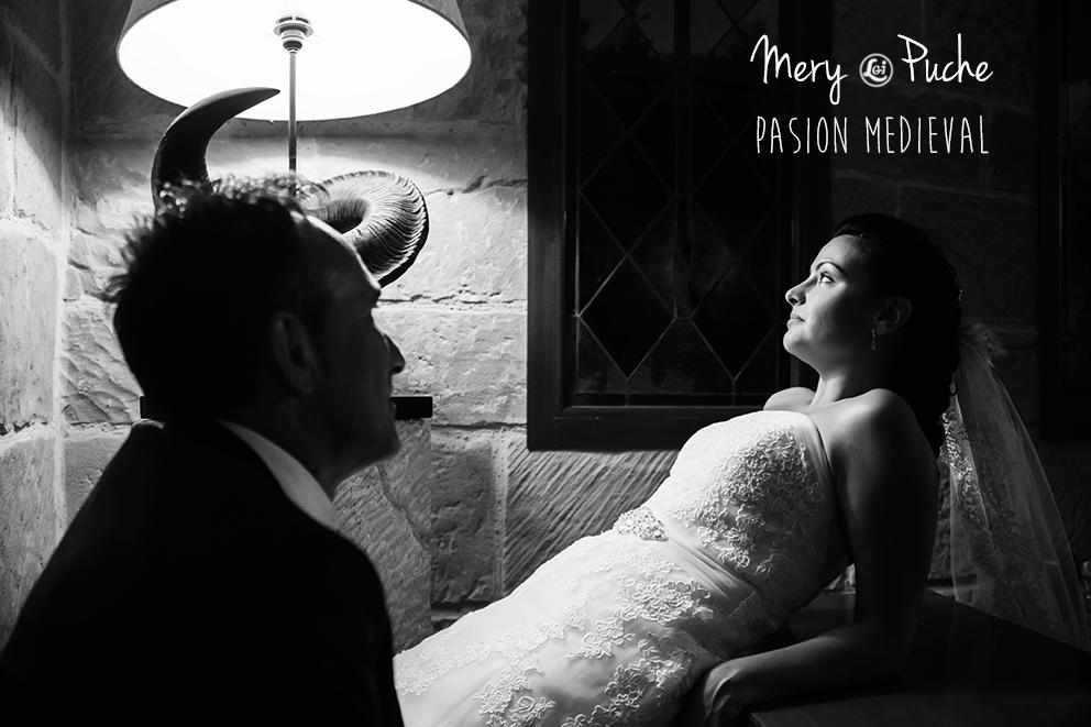 fotografos boda zaragoza fotografia reportaje castillo bonavia