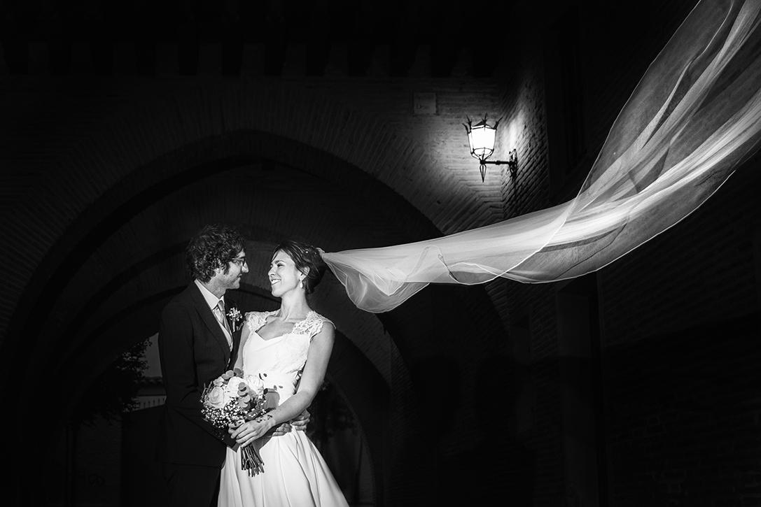 Fotografo bodas zaragoza santa maria de gracia hotel palafox