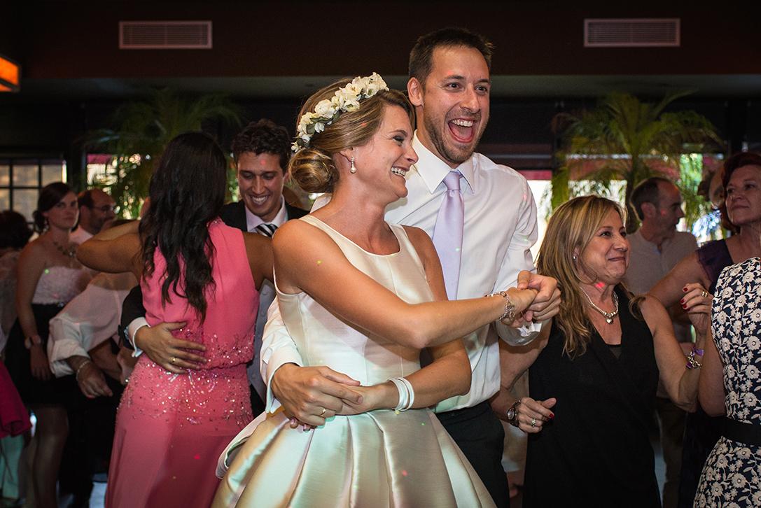 fotografo bodas zaragoza casco viejo el cachirulo
