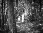 fotografo bodas zaragoza postboda pirineo