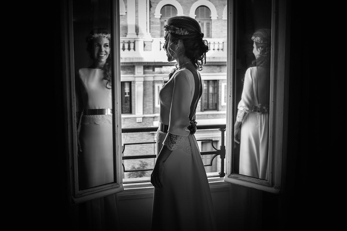 fotografo bodas zaragoza finca santa ana