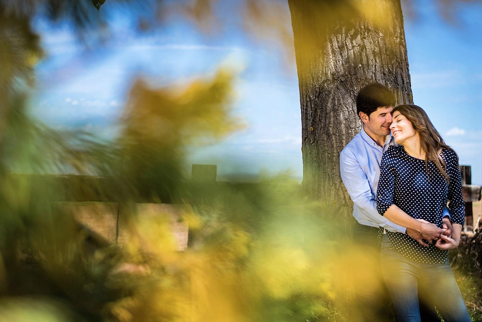 fotografo bodas zaragoza preboda sierra de albarracin