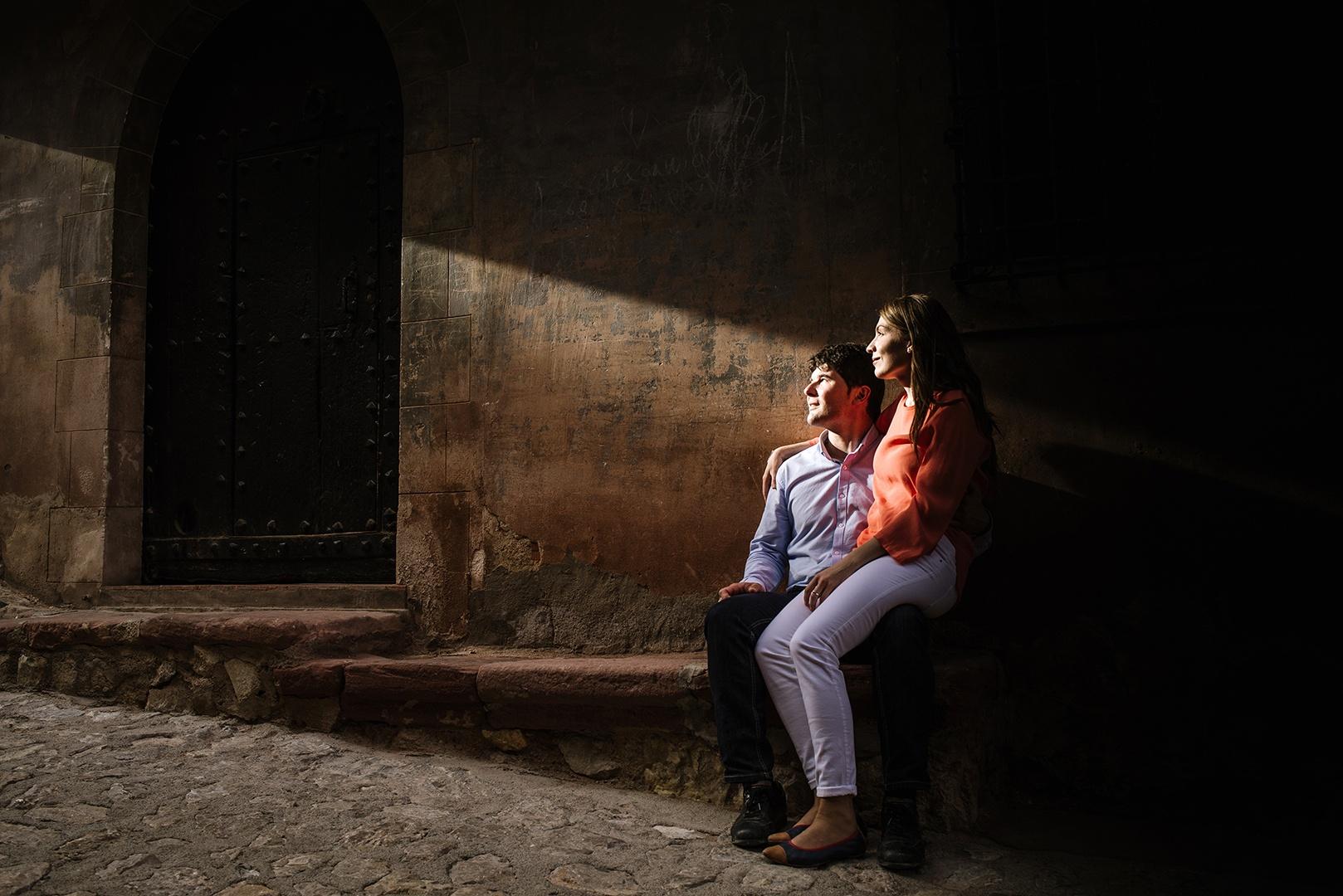 fotografo-bodas-zaragoza-preboda-sierra-de-albarracin-014