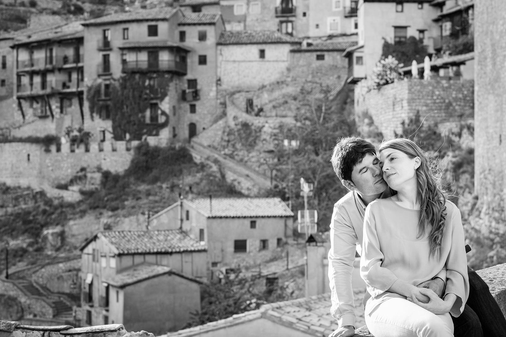 fotografo-bodas-zaragoza-preboda-sierra-de-albarracin-016